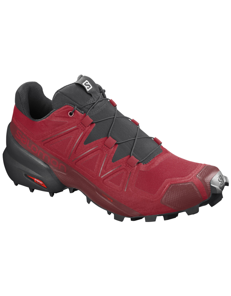 Salomon SHOES SPEEDCROSS 5