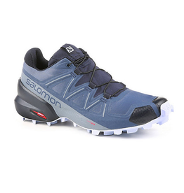 Salomon SHOES SPEEDCROSS 5 WIDE W