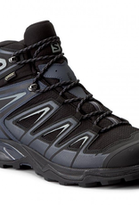 Salomon SHOES X ULTRA 3 MID GTX W