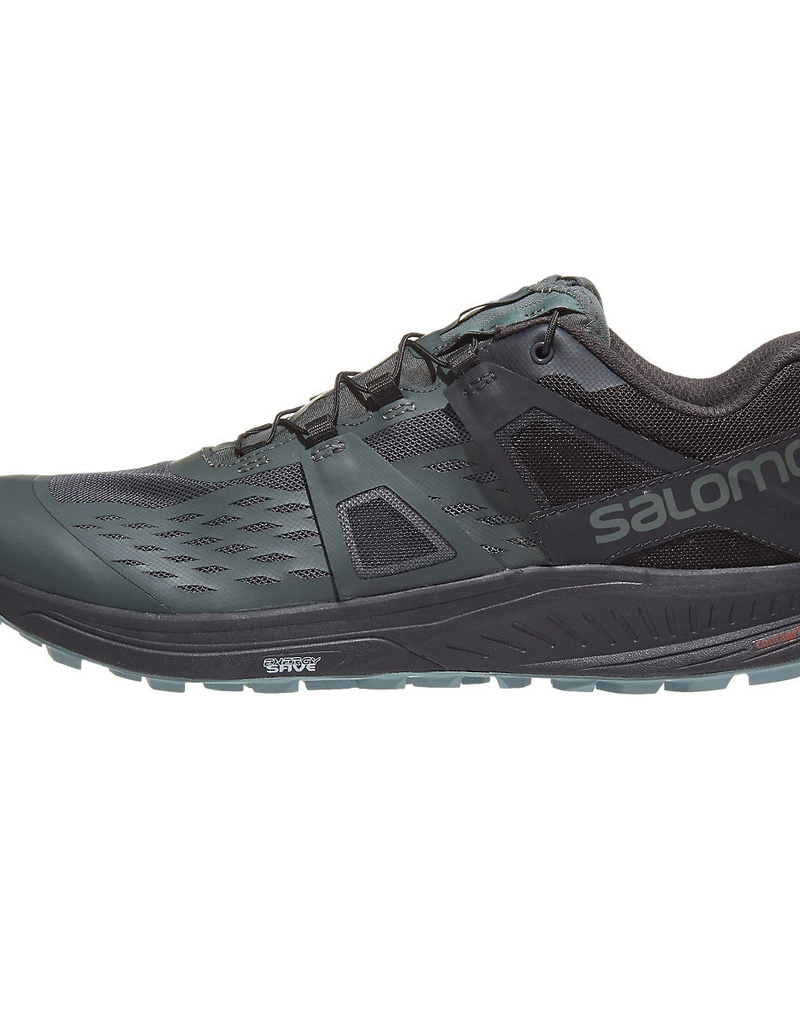 Salomon ULTRA PRO Urban Chic/PHANTOM/Le