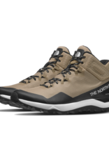 The North Face M ACTIVIST MID FUTURELIGHT