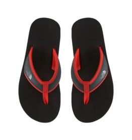 The North Face Y BASE CAMP FLIP-FLOP