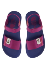 The North Face W SKEENA SANDAL