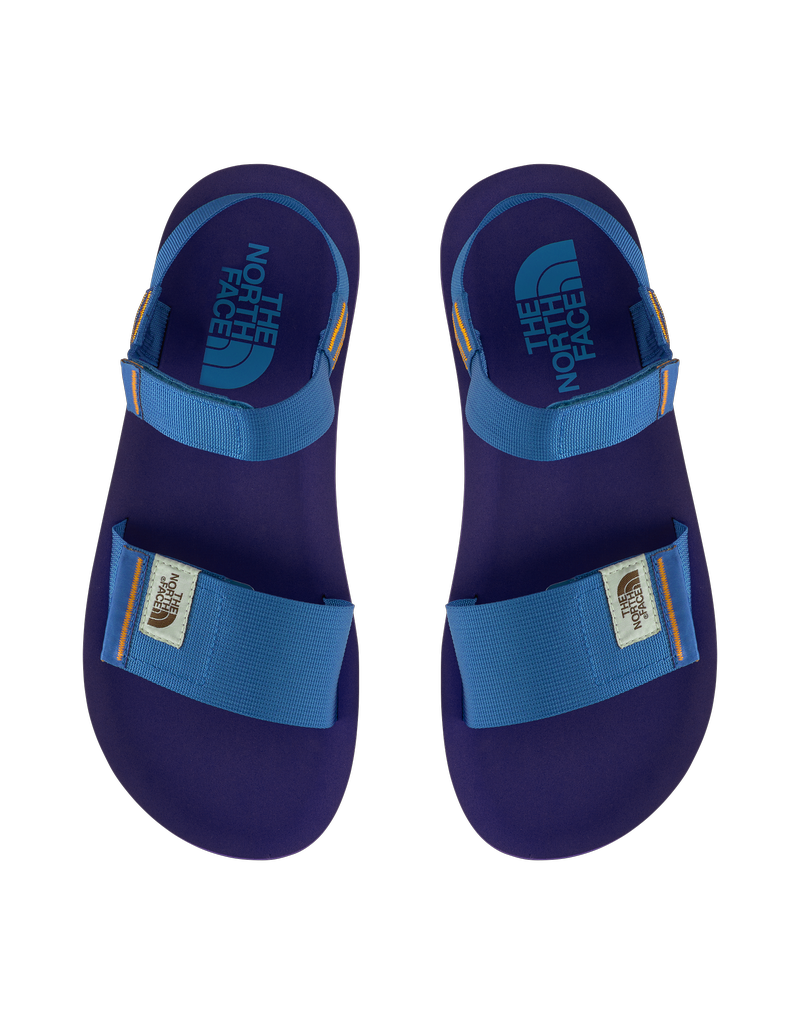 The North Face M SKEENA SANDAL