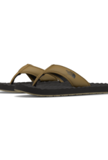 The North Face M BASE CAMP FLIP-FLOP II