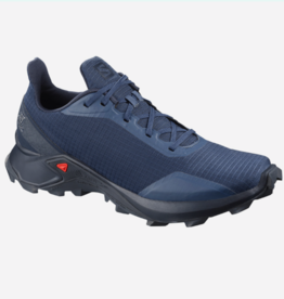 Salomon SHOES ALPHACROSS