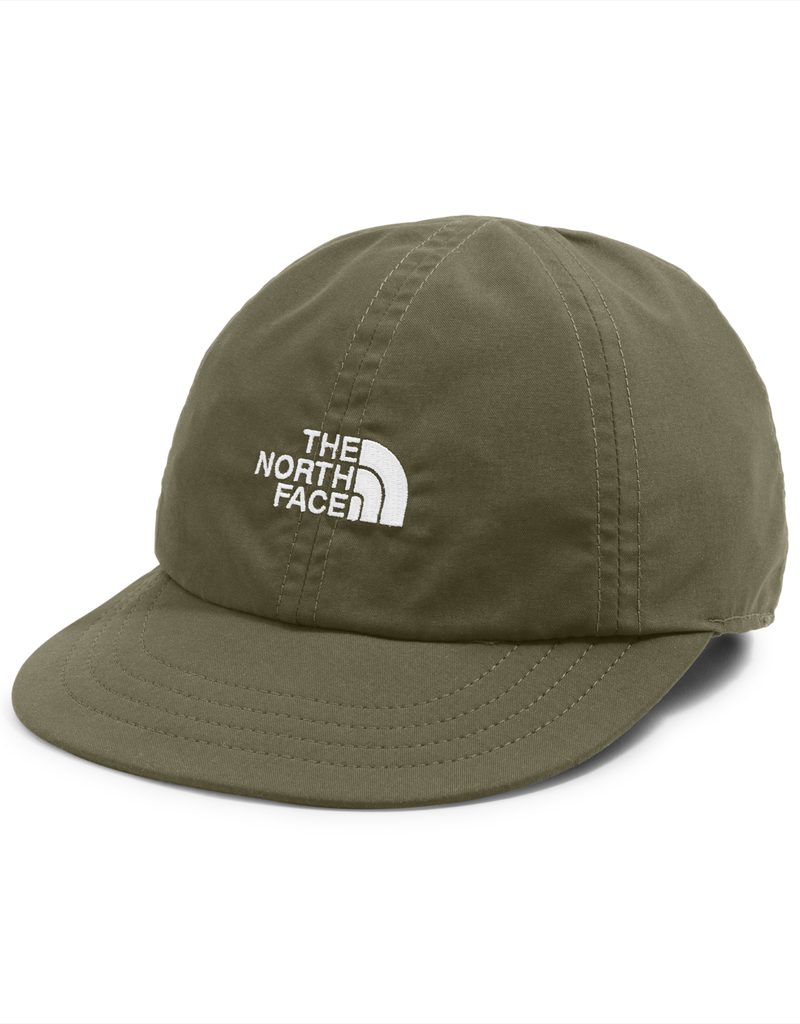 The North Face BABY NORM HAT