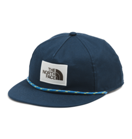The North Face Y CORDED BALL CAP