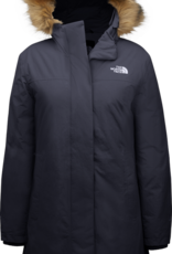 The North Face W ARCTIC PARKA