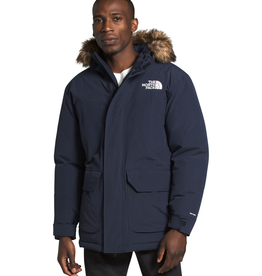 The North Face M MCMURDO PARKA