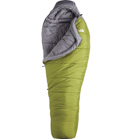 The North Face WASATCH 0/-18