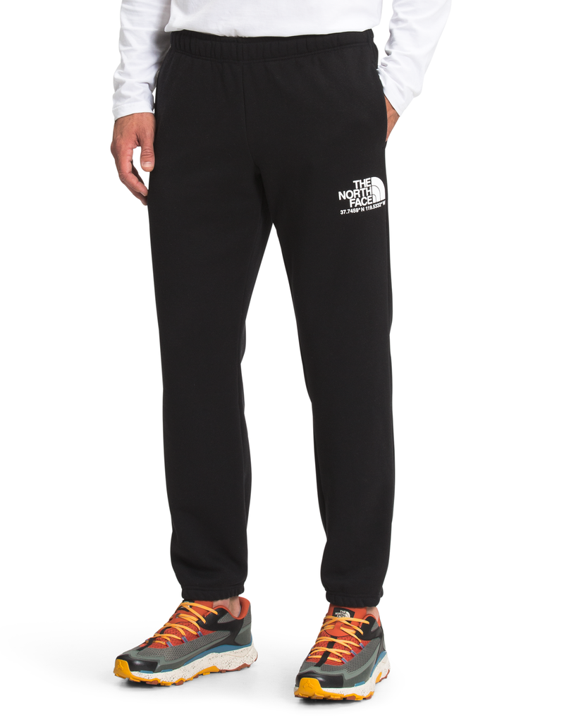 The North Face M COORDINATES PANT