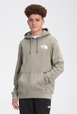 The North Face M BOX NSE PULLOVER HOODIE