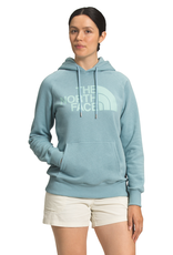 The North Face W HALF DOME PULLOVER HOODIE