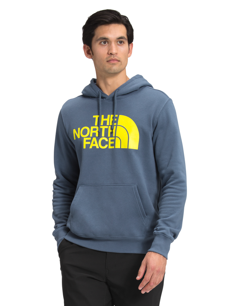 The North Face M HALF DOME PULLOVER HOODIE