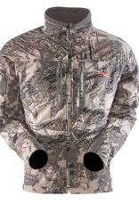 Sitka 90% Jacket