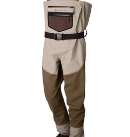 Redington SonicDry Wader Stockingfoot