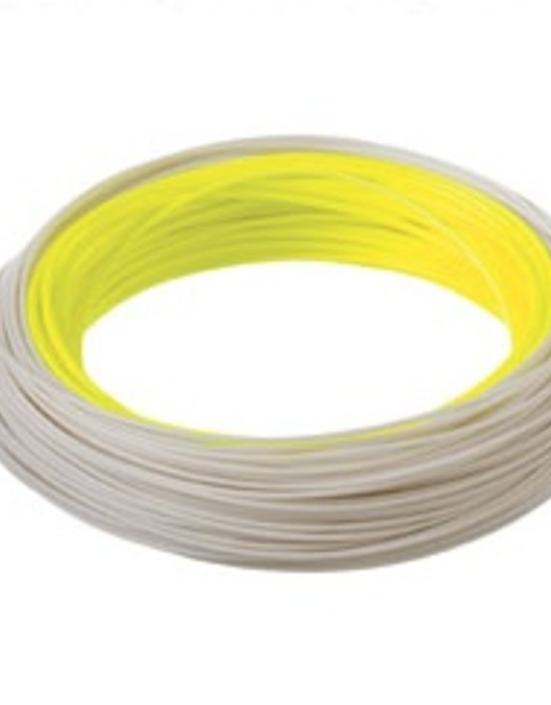 Rio Products Rio Fly Line Specialty Series
