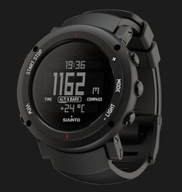 Suunto Suunto Core Alu Deep Black