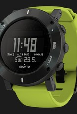 Suunto Suunto Core Crush Lime