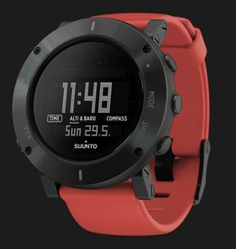Suunto Suunto Core Crush Coral