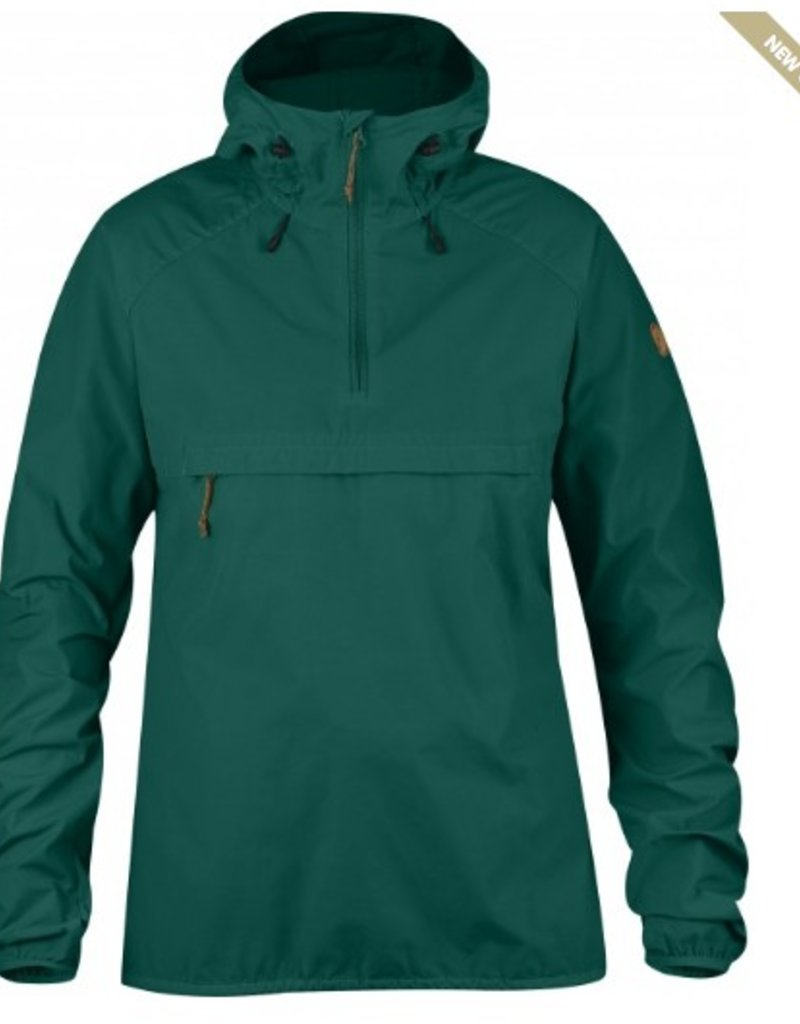 Fjall Raven High Coast Wind Anorak W