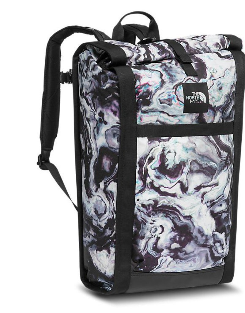 073535faf The North Face HOMESTEAD ROADSODA PACK