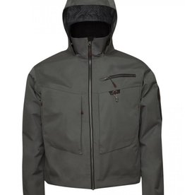 Redington SonicDry Jacket