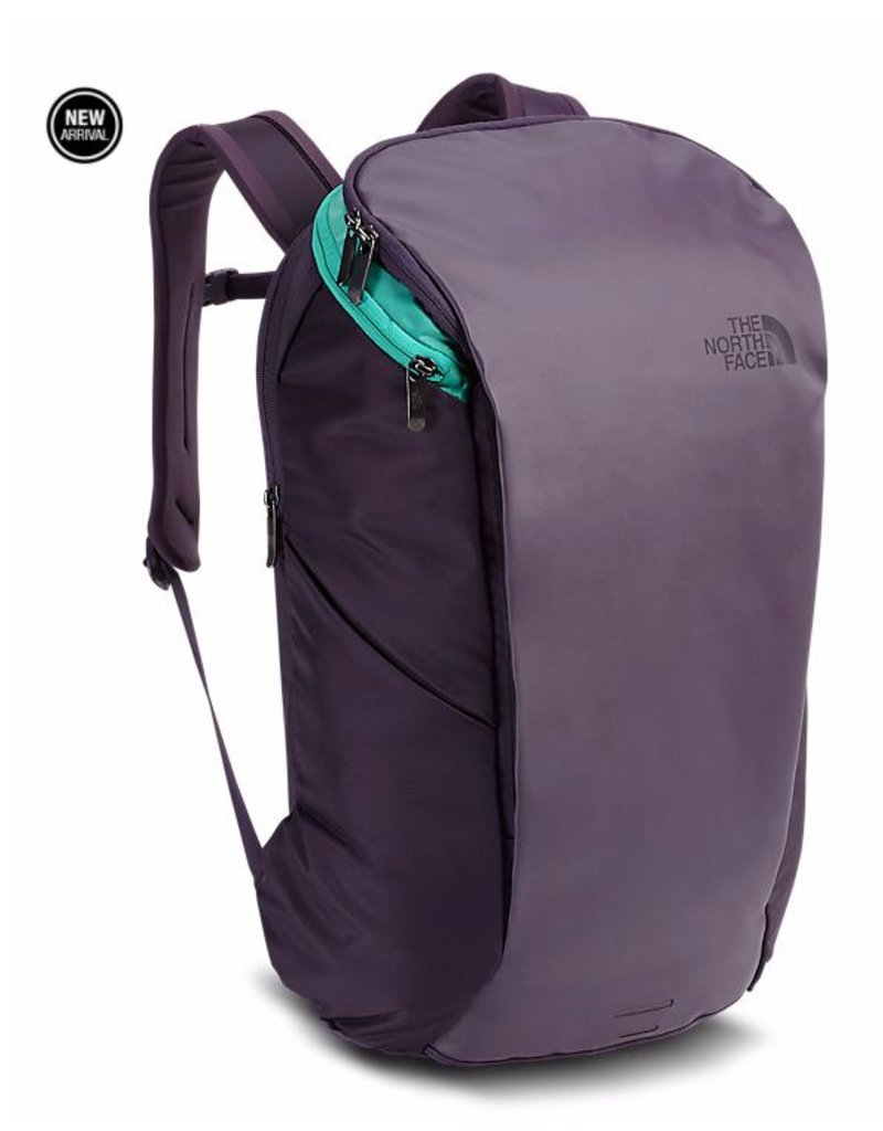 The North Face W KABAN