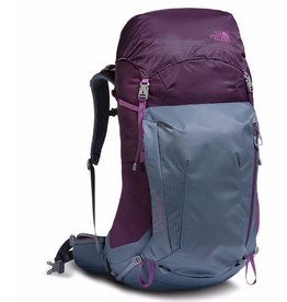 The North Face W BANCHEE 35