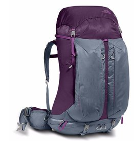 The North Face W BANCHEE 65