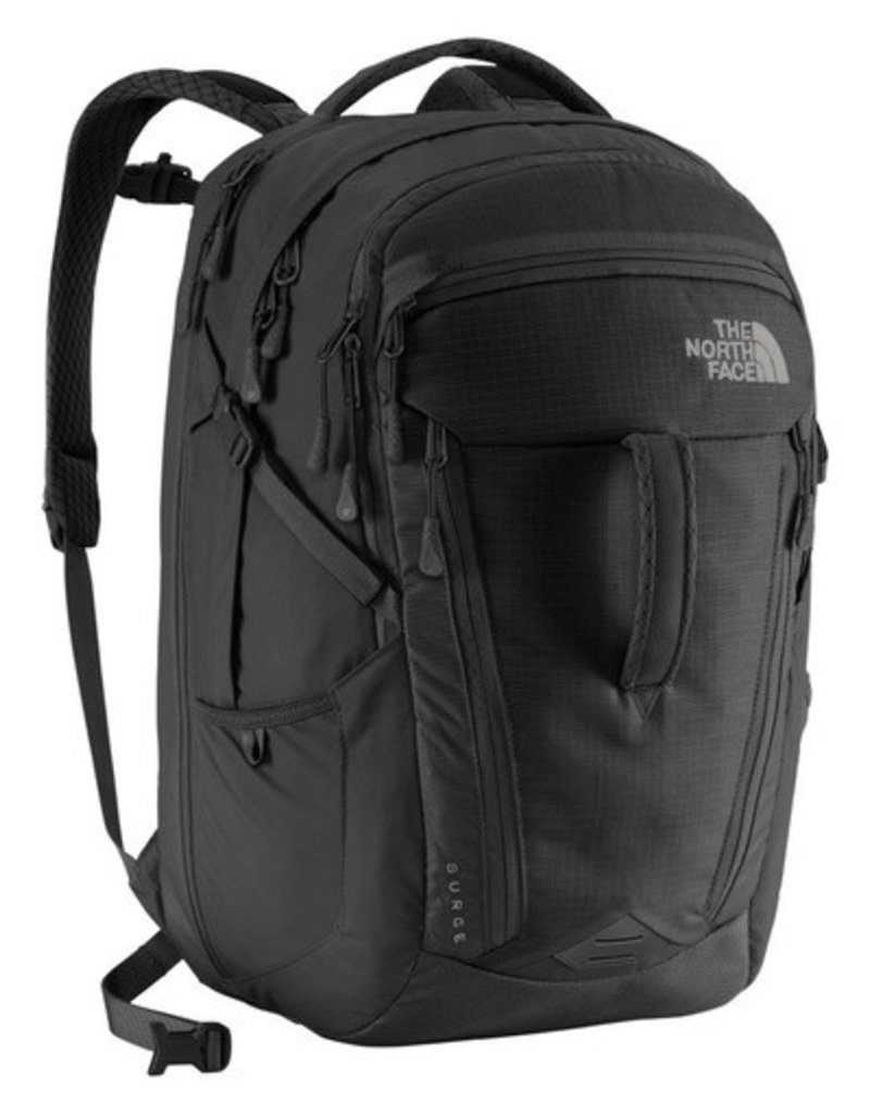 The North Face W SURGE