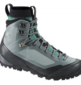 Arc'Teryx Bora Mid GTX Hiking Boot Wmn's