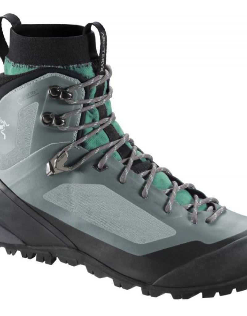Arc'Teryx Bora Mid GTX Hiking Boot Wmn's