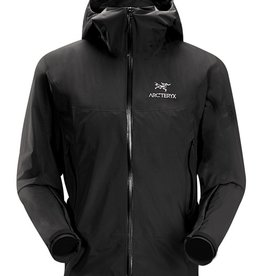 Arc'Teryx Beta SL Jacket Mens