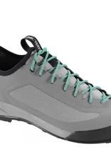 Arc'Teryx Acrux SL Approach Shoe Wmn's