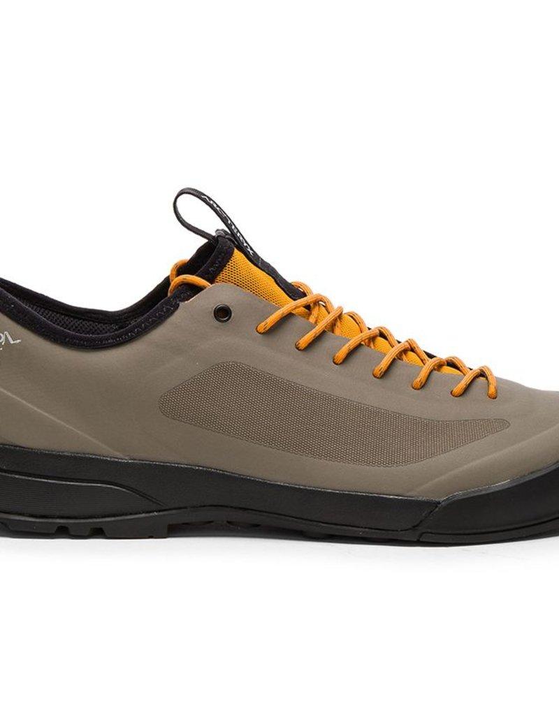 Arc'Teryx Acrux SL Approach Shoe Mn's
