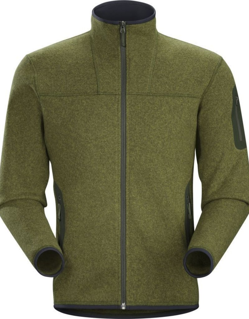 Arc'Teryx Covert Cardigan-Men