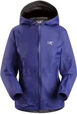 Arc'Teryx Consort Jacket Women's