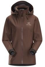 Arc'Teryx Beta AR Jacket Womens