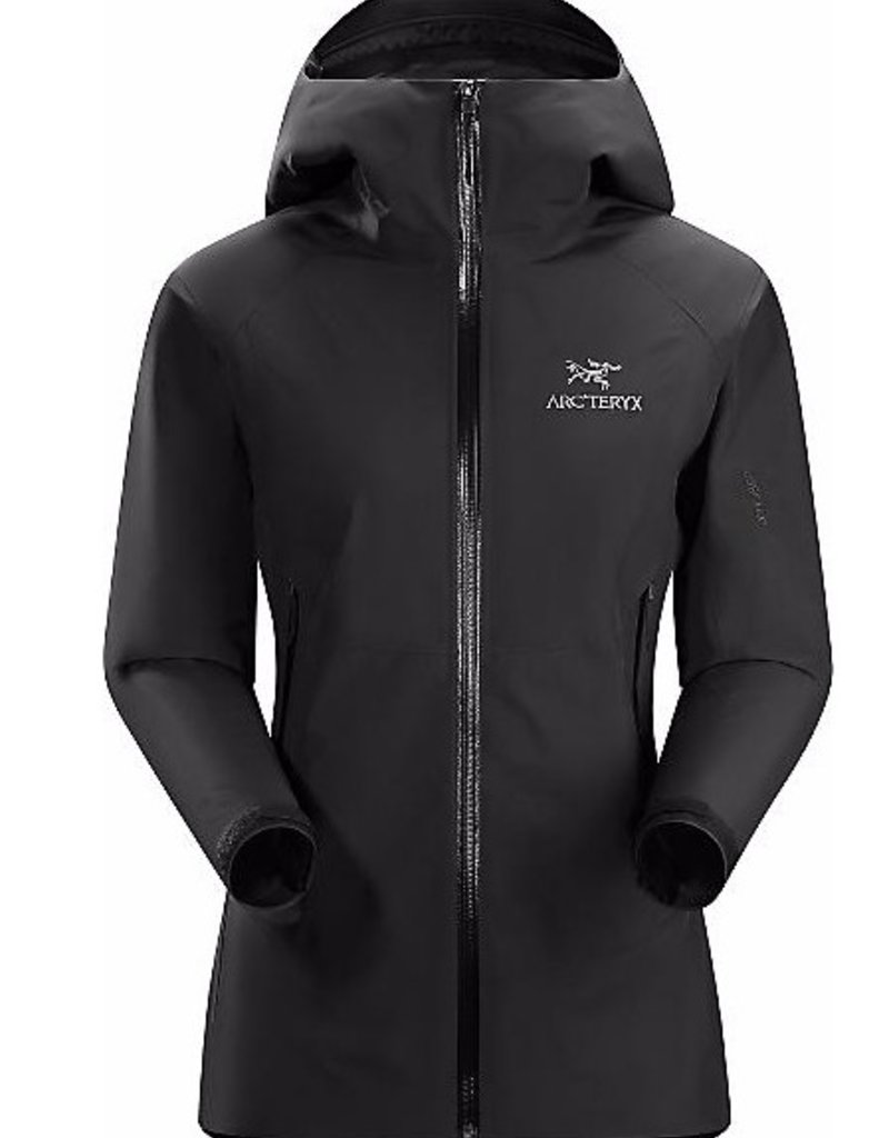 Arc'Teryx Beta SL Jacket Womens
