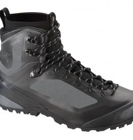 Arc'Teryx Bora Mid GTX Hiking Boot Mn's