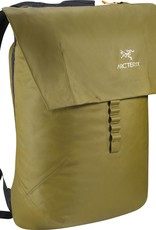 Arc'Teryx Granville Backpack, Womens