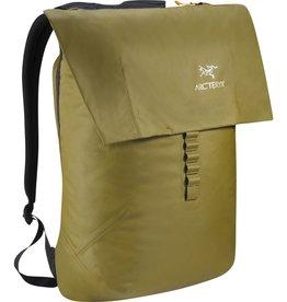 Arc'Teryx Granville Backpack, Womens