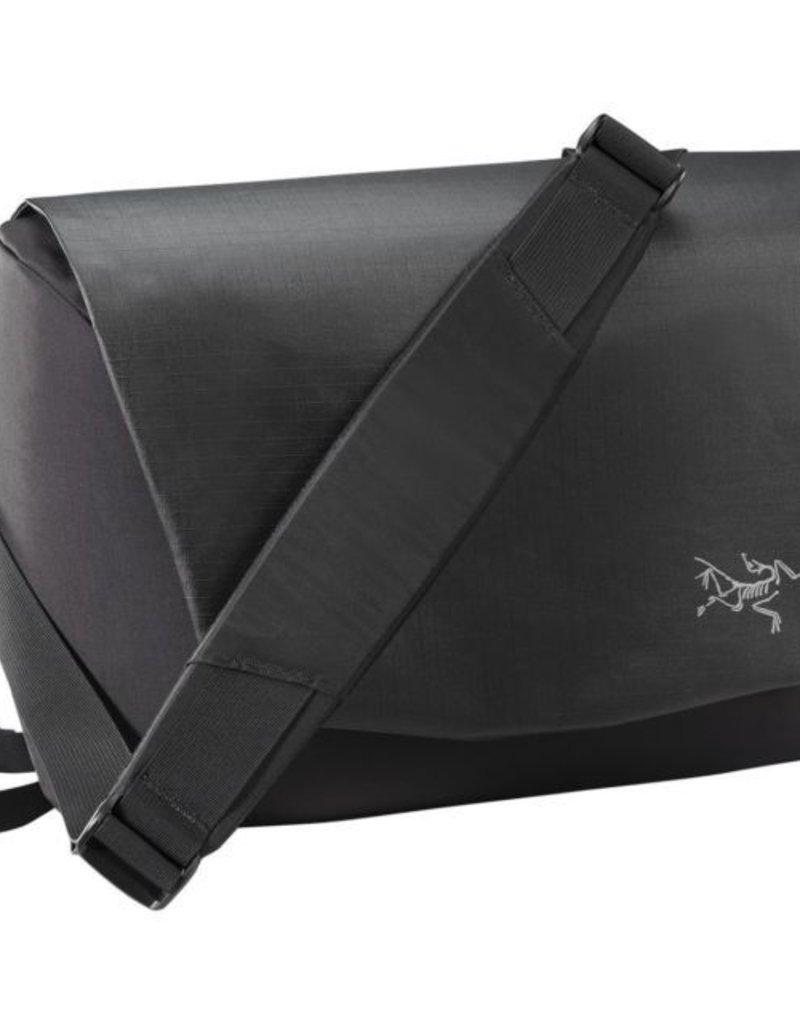 Arc'Teryx Fyx 9 Bag