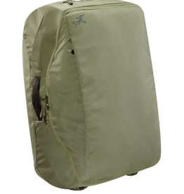 Arc'Teryx Covert Case C/l