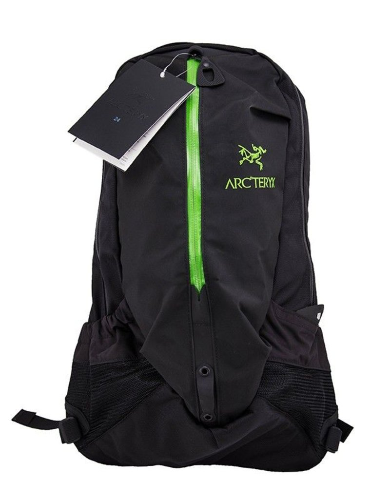 Arc'Teryx Arro 22 Backpack, Womens