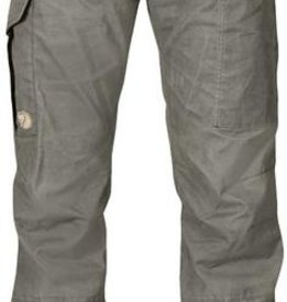 Fjall Raven Karl Trousers