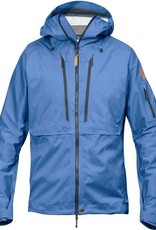 Fjall Raven Keb Eco-Shell Jacket, Men's