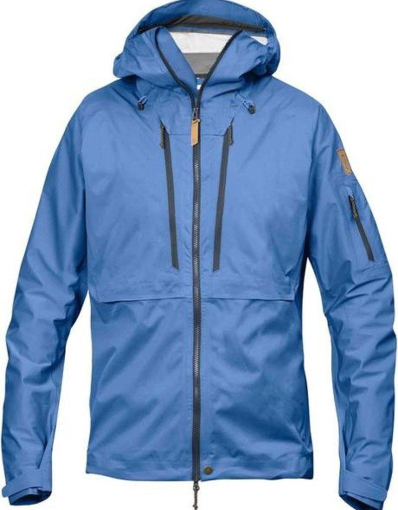 Fjall Raven Keb Eco-Shell Jacket, Men's